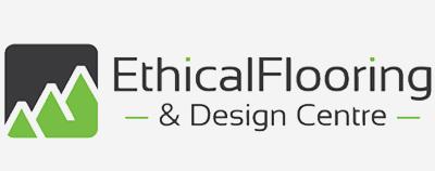 gray-ethicalflooring