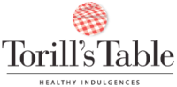 torills-table-logo