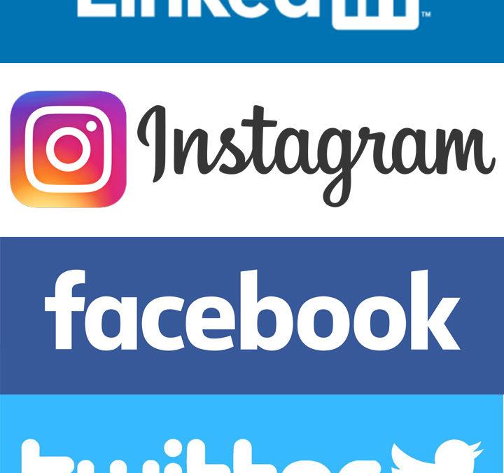 BCFCA Social Media Seminar