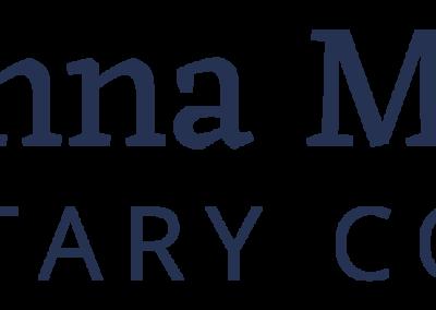 Donna_Van_Beek_Logo-H
