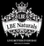 lb_masthead2019-logo